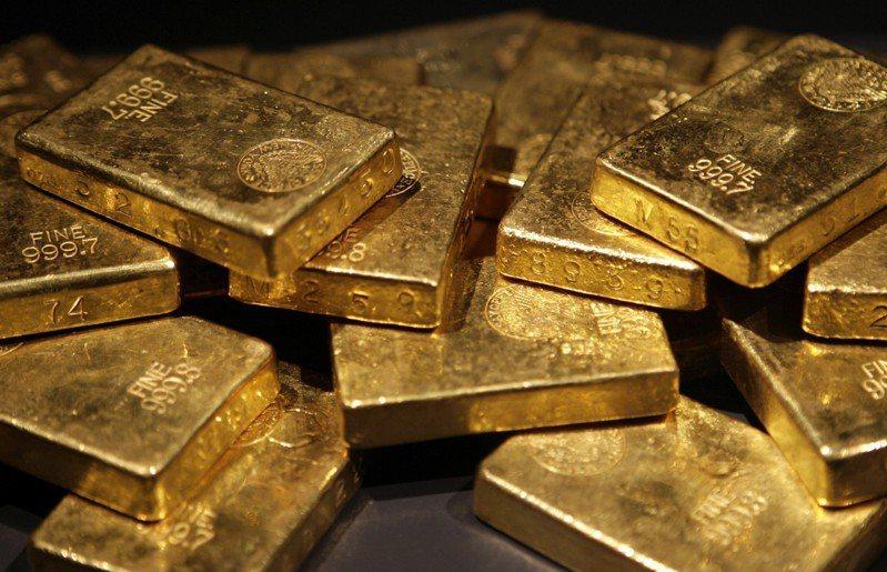 夜盤避險新工具 黃金類契約將納入夜盤交易