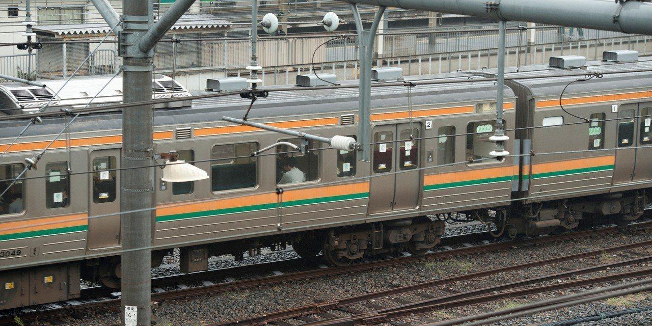 一名台灣籍男子赴日旅遊,竟在電車上性騷女乘客。 圖/ingimage