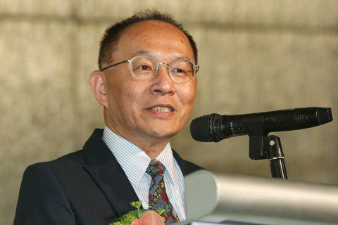 安侯永續發展顧問公司董事總經理黃正忠在接受專訪時強調,這些年來,企業獲利亮眼,但...