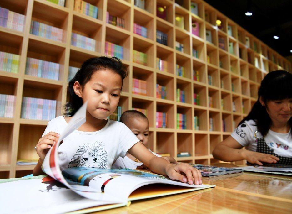 適合自學的孩子,他們多半有一個關係緊密的家庭,家長本身對於學習就很開放積極,很有...