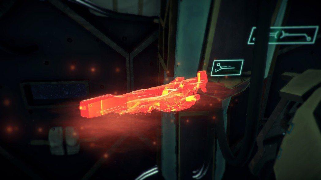 ▲除了訊號之外,托瓦星附近也偵測到敵方機器人組織「Zealot」的活動。