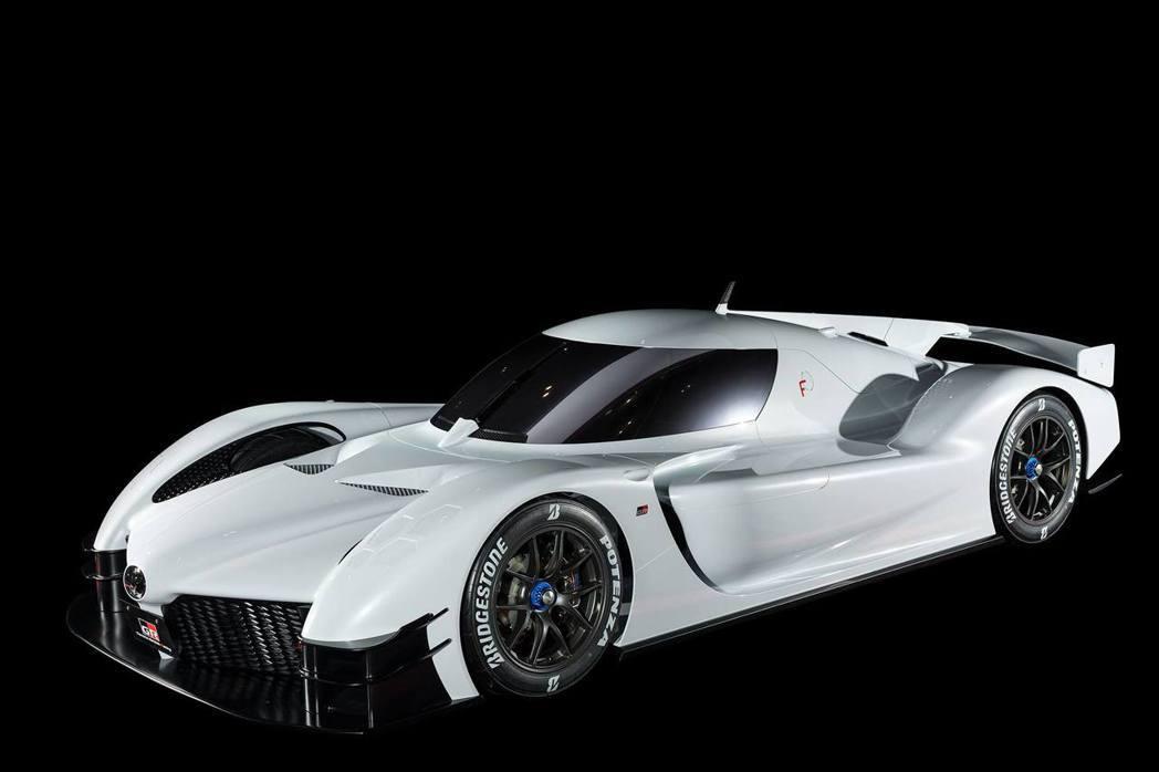 FIA將針對利曼24小時耐久賽的LMP1組別改制,屆時可望能吸引更多車廠參戰外,...