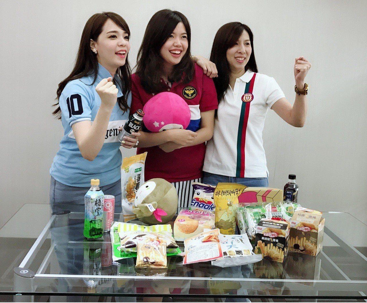 momo購物網即日起至7月15日舉辦瘋世足活動,隊伍服飾、國旗足球、充氣足球門與...