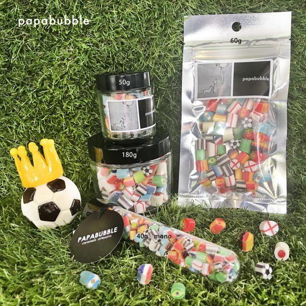 2018世足賽限定西班牙手工糖,特價200元。圖/Yahoo奇摩超級商城提供