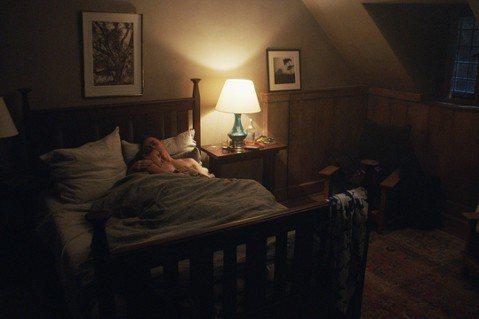 蘇格蘭男星詹姆斯麥艾維因在「X戰警」系列飾演年輕的X教授而受到廣大觀眾歡迎,也因這系列影片和扮演的年輕萬磁王的麥克法斯賓達有不錯的合作情誼。然而他在新片「當愛未成往事」不但要和麥克的妻子艾莉西亞薇坎...