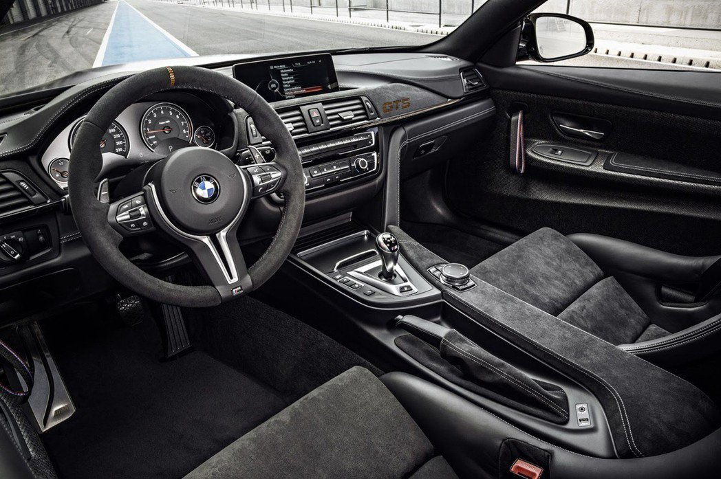 摘自BMW