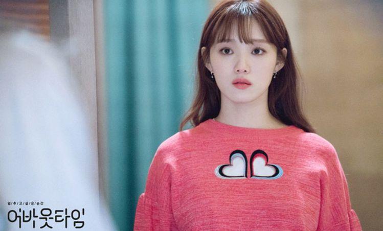 圖/擷取自tvN、Bella儂儂提供