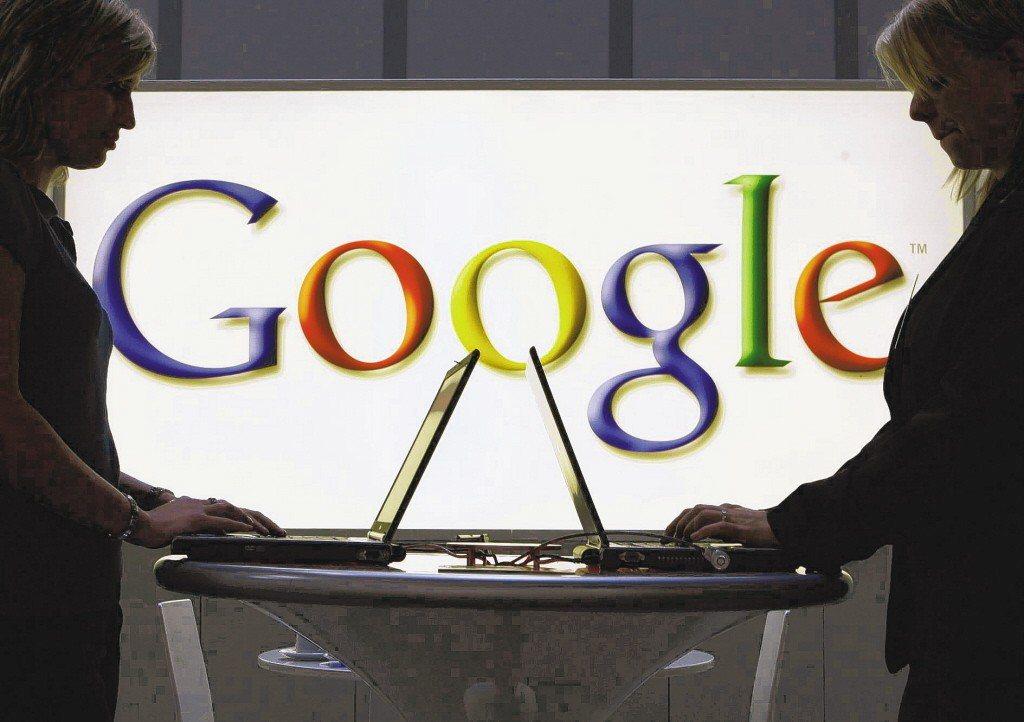 Google今天宣布升級Google帳戶的使用者體驗,包括提供用戶更顯著的安全和...