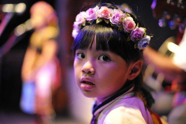 台灣最吸引人、最重要的觀光優勢,除了「最美的風景是人」以外,還有各種族群文化薈萃...