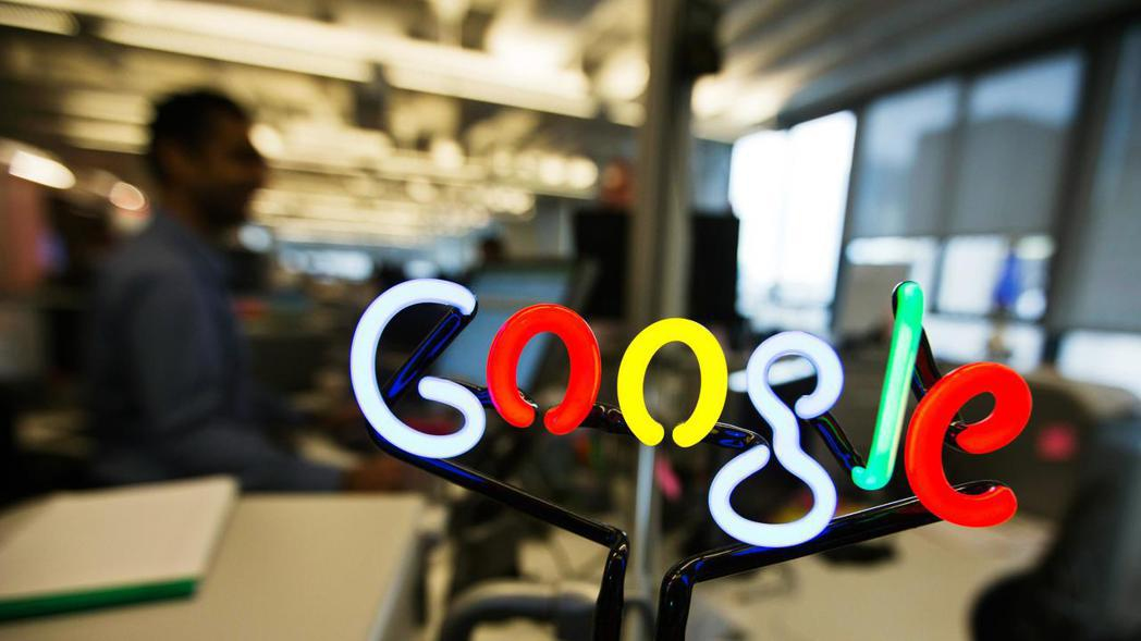 Google報告指出,世足賽開打來,俄國境內透過手機使用Google翻譯次數增3...