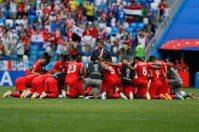 世界盃擴充至48隊 「巴拿馬慘案」恐將爆增