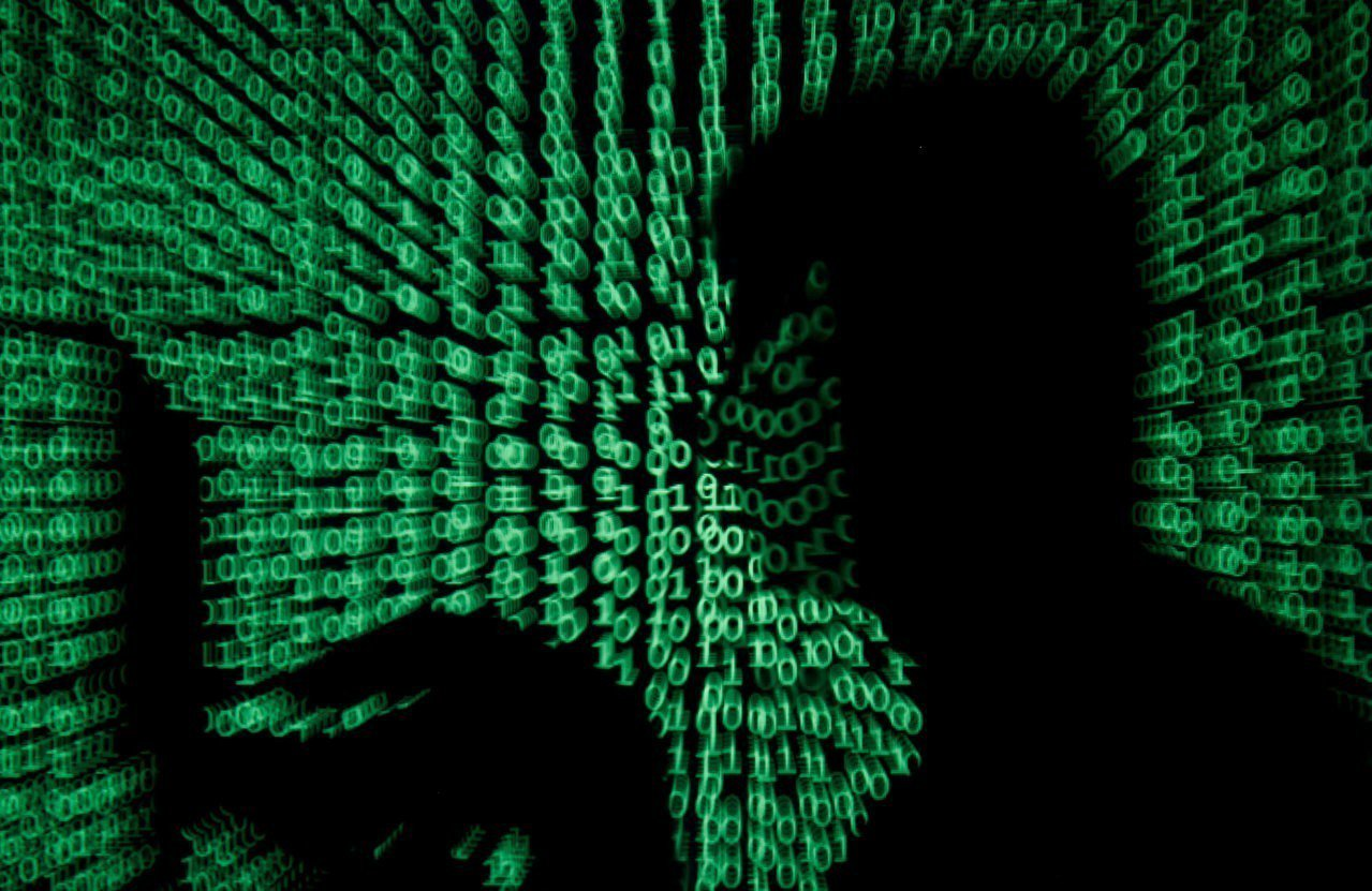 趨勢科技宣布舉辦網路攻防搶旗賽,冠軍隊伍將可獲得100萬日圓的獎金。路透
