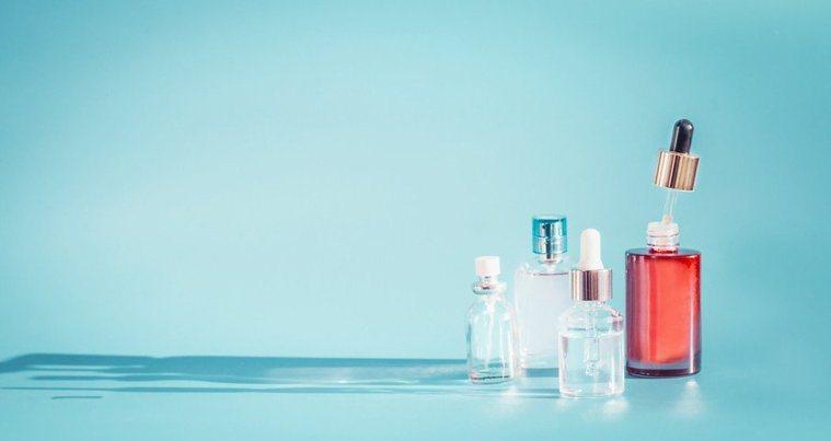 「有機」、「使用天然成份」的化妝品最好? 圖/取自Ingimage