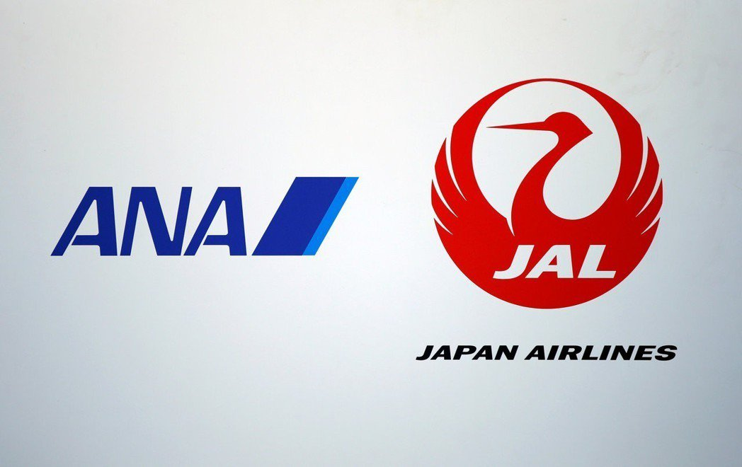 商業內幕報導,日航(JAL)和全日空(ANA)雖在中文官網上將台灣標記為「中國台...
