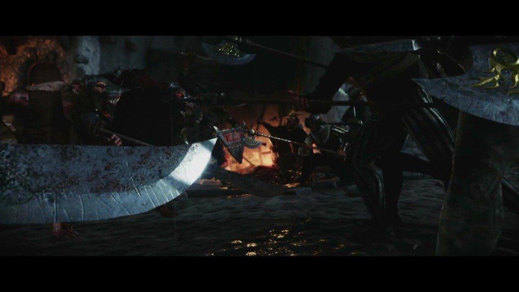 戰槌:末日鼠疫2(Warhammer: Vermintide 2)