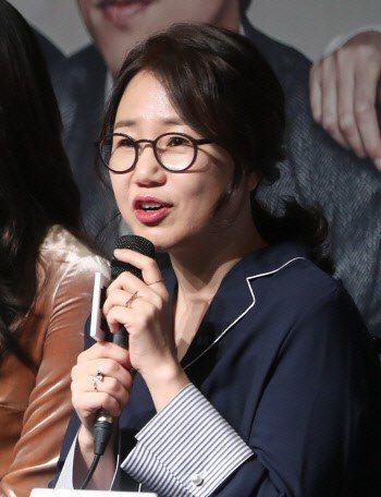 金銀淑。圖/sports朝鮮