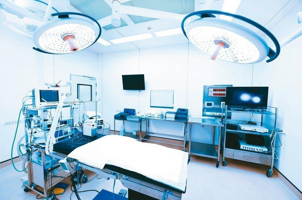 Michael E. Porter在「醫療革命」強調:病人要的是更健康而不是更多...