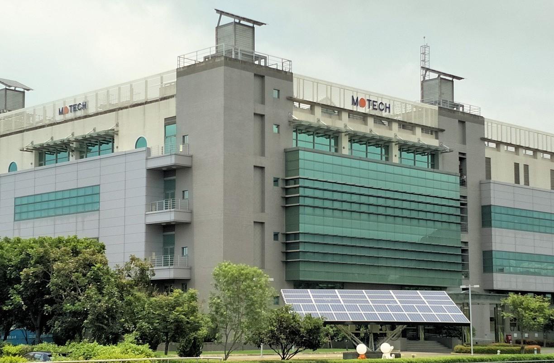 受大陸大砍太陽能補貼措施衝擊,太陽能電池大廠茂迪決定暫停南科太陽能矽晶圓長晶生產...