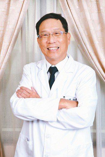 台北市立聯合醫院仁愛院區院長蕭勝煌表示,因應高齡社會到來,很多不是醫療的問題,而...