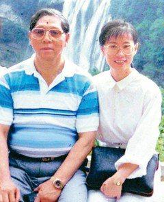 姚嘉珍出獄 家屬今北京接人 軍方:返台後確保權益