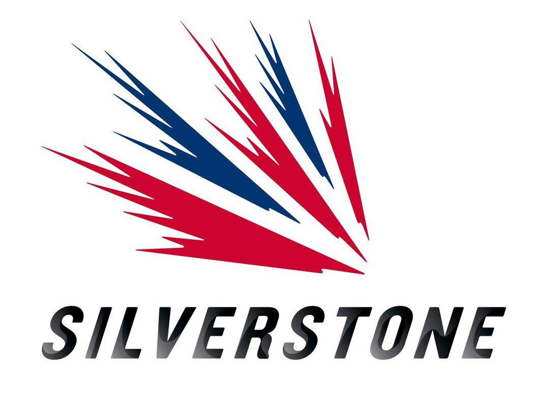 英國Silverstone銀石賽道時常舉辦F1、MotoGP等一級賽事。 摘自S...