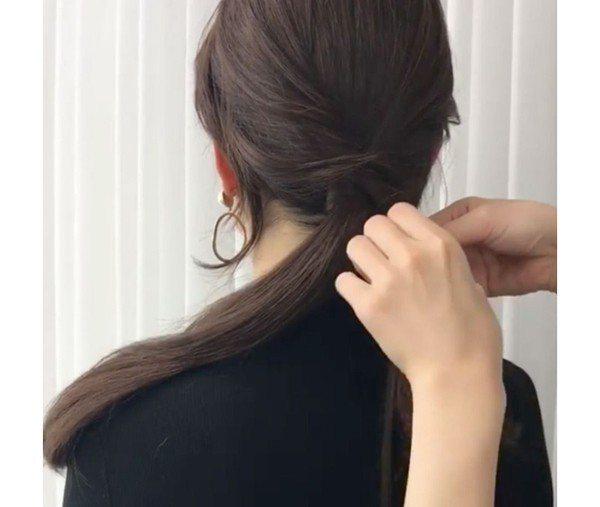 圖/IG@lee_eun_ch,Beauty美人圈提供