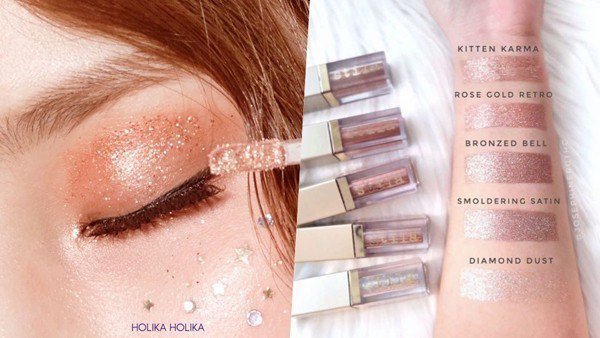 圖/IG@holikaholika_official、@stilakorea,B...