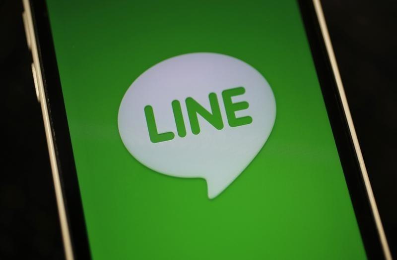 7月初起,LINE開始調整隱私權政策,增加收集用戶的資訊以增加功能、改善介面,正...