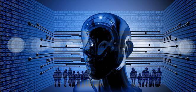 政府主導抑或市場驅動?比較中國與美國在AI發展模式上的差異