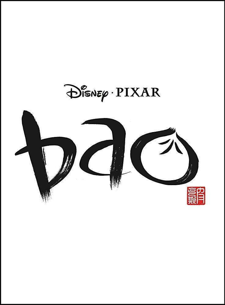 「包子」是皮克斯以華人為主題的動畫短片。圖/摘自imdb