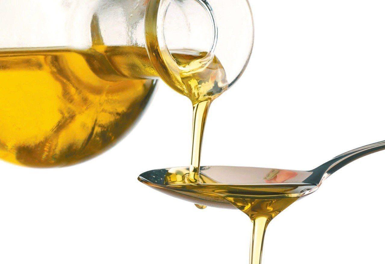 生酮飲食者會攝取更多的烹調油,且在限制碳水化合物的狀態下,造成營養素攝取不足。 ...