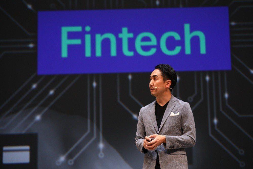 LINE成立加密貨幣交易所「BITBOX」、擴大LINE Pay應用 | 數位焦點 | 數位 | 聯合新聞網