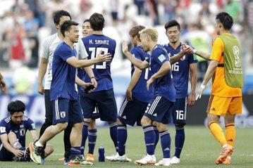 世足小組賽台灣運彩銷售26億 破上屆紀錄