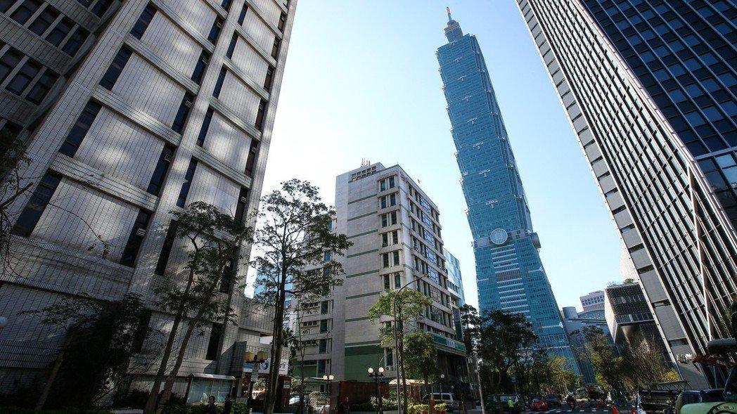瑞普萊坊昨(29)日發表最新財富報告,台灣受惠股市最長萬點行情,超級富豪人數增4...