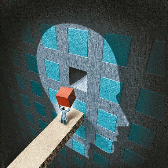 「科學研究告訴你:這樣動,不失智」新書收錄90招預防失智方法,每篇都經國際SCI...