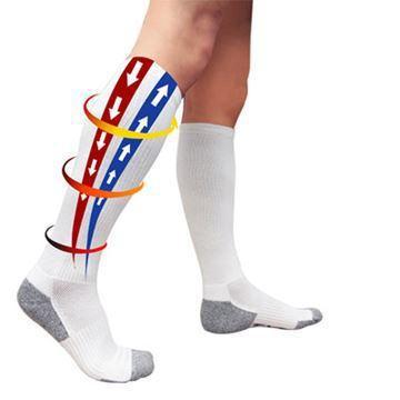 保健減壓襪