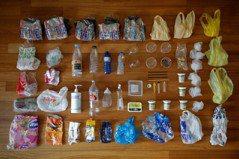 簡樸不一定環保:在地食材、資源回收對環境真有幫助?