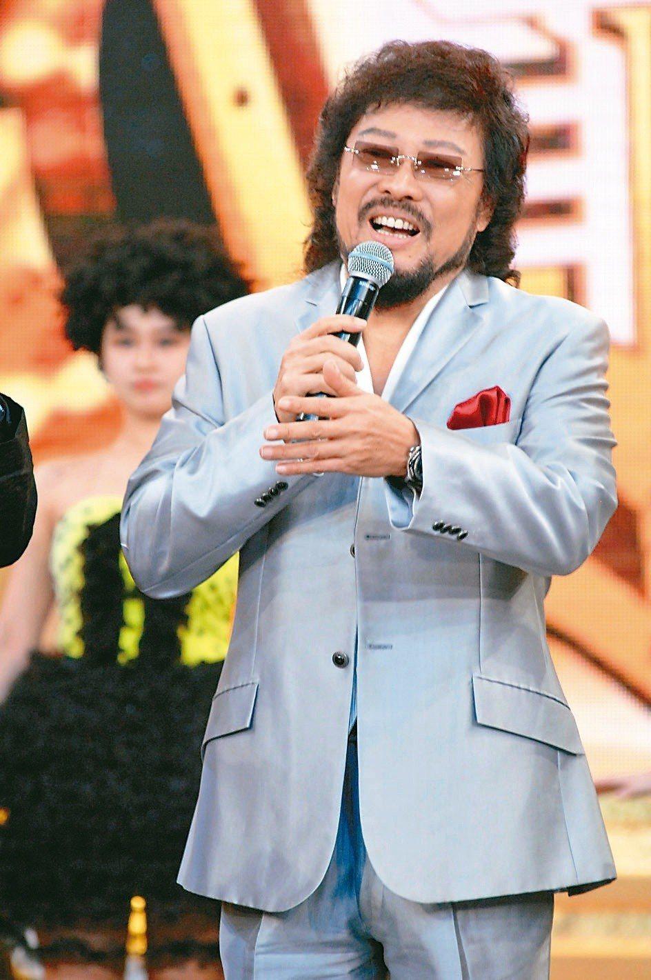 張菲入主華視周末黃金時段主持「綜藝菲常讚」,播出至今超過半年,上周是第2季最後一...
