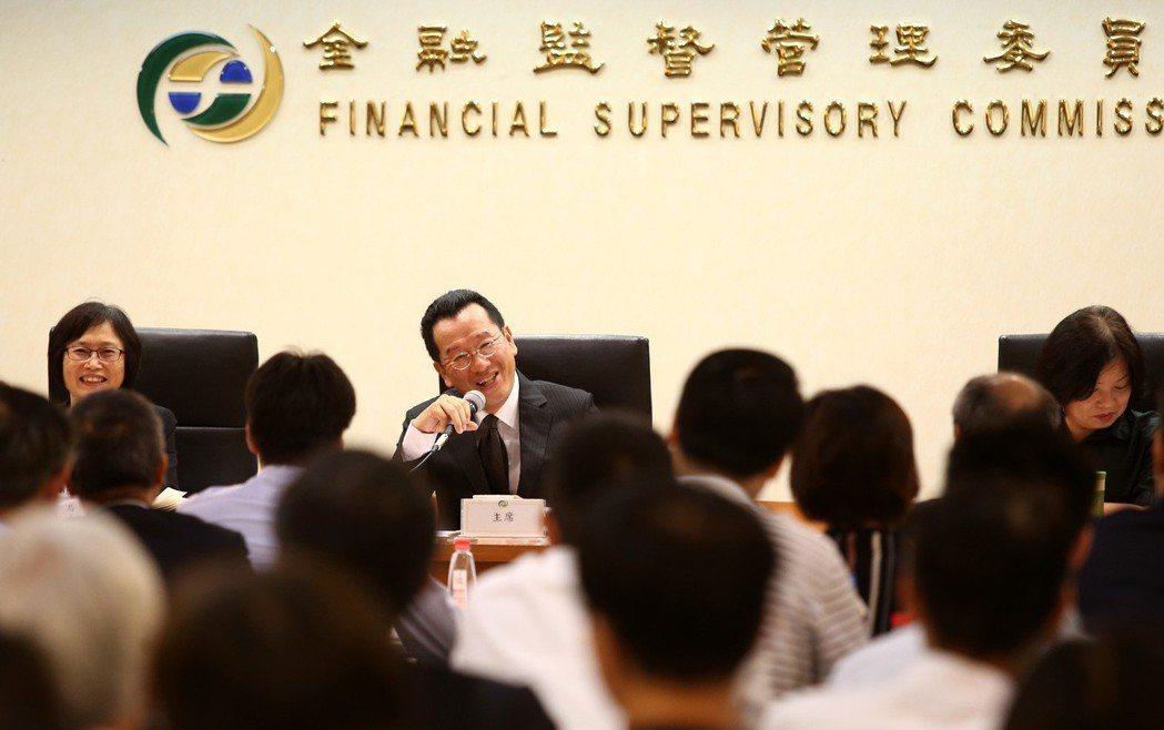 純網銀金融業持股門檻 喊降 | 金融脈動 | 金融 | 經濟日報