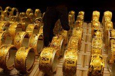 送禮與婚禮的潛規則:不想砸大錢就錯了嗎?