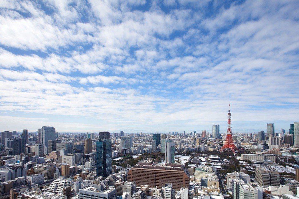 日本信義銷售的新築物件,也就是台灣的預售屋,都與日本當地業者同步販售,購買的價格...