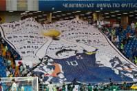 大空翼深深影響日本足球 催生亞洲最強藍武士