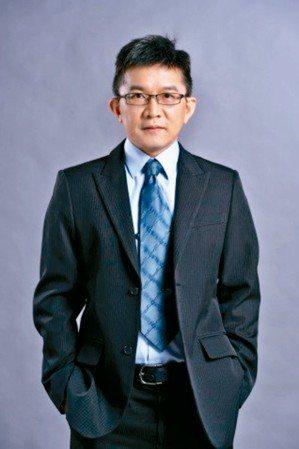 凱博荷盛聯合會計師事務所總經理李東憲 凱博荷盛/提供