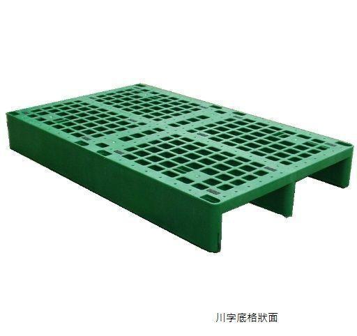佳毅棧板廣受食品,科技等行業使用 佳毅公司/提供