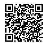 掃描QR_Code,即可收聽每周三上線之「富邦說趨勢」。富邦證券/提供