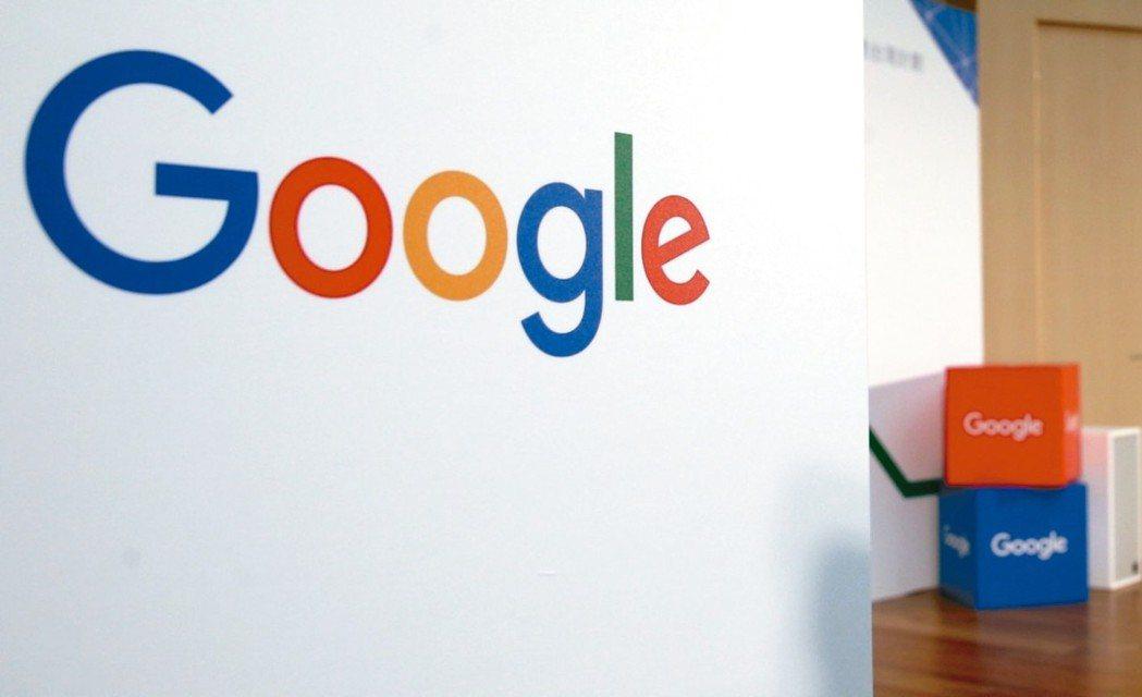 Google旗下電子郵件服務Gmail被踢爆開後門,讓第三方軟體開發商檢閱用戶的...