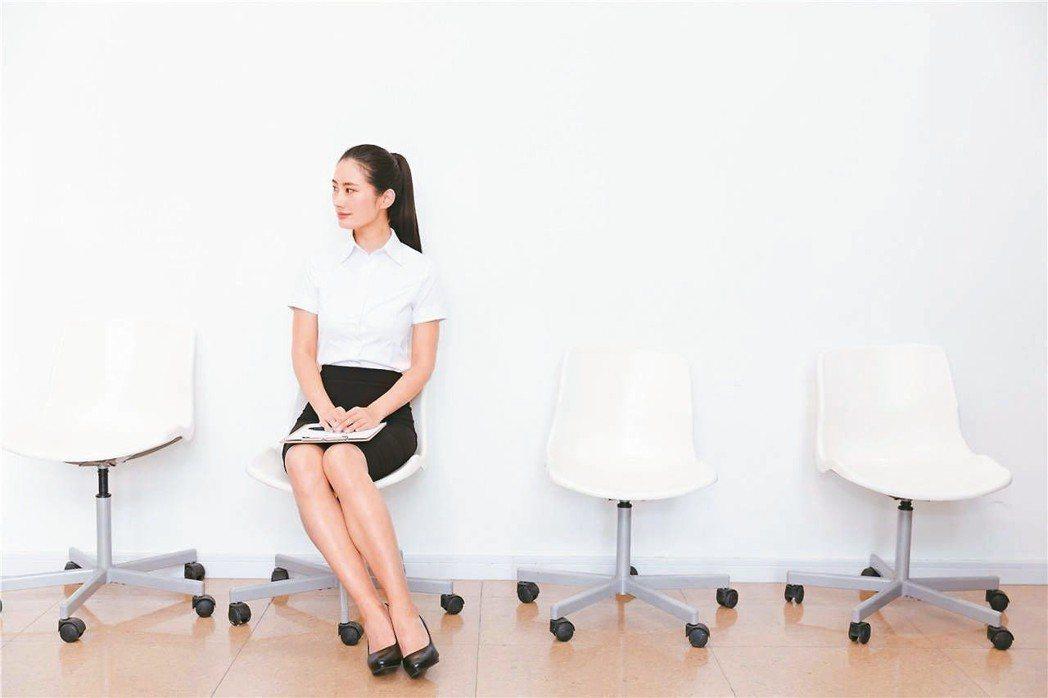 上班族如何存下第一桶金,四個好習慣幫助你。 報系資料照