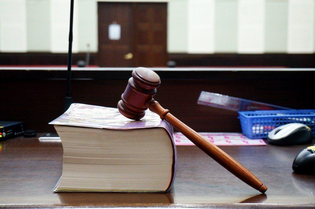 司法院為落實「金字塔訴訟制度及組織」而提出的《法官法》等修正草案,在終審法官的產...