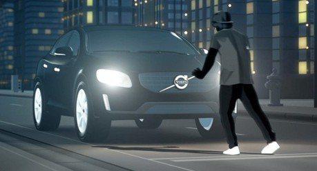 行人小心了! SUV休旅車殺傷力是一般車款的2至3倍