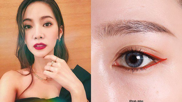 圖/IG@chiaochiaotzeng,leah_miso,Beauty美人圈...